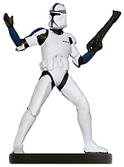 File:Elite clone trooper commander.jpg