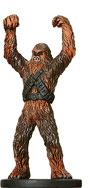 Wookiee soldier
