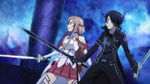 Sword-Art-Online1