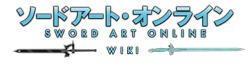Sword Art Online Wiki Deutsch