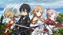 Sword-Art-Online-News-ProSieben