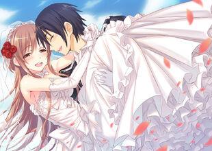 Kirito-and-asuna-wedding
