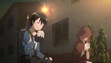 Sword-Art-Online-02-Asuna-Kirito