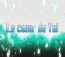 Sword Art Online Episode 12