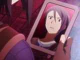 Карманное зеркальце