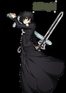 1349327481 kirito-s-dvumya-mechami-iz-sword-art-online