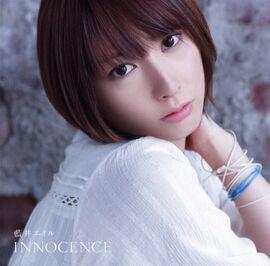 INNOCENCE003