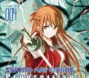 Sword Art Online - Progressive Tome 004 (Manga)