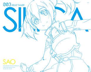 Chan.sankakucomplex.com - 2793943 - sword art online ayano keiko wallpaper official wallpaper wallpaper 5 4 ratio 1280x1024 wallpaper female official art