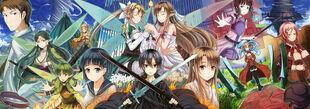 Sword-Art-Online-anime-ALfheim-online-Kirito-632077