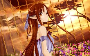 Anime-Sword-Art-Online-Yuuki-Asuna-580766