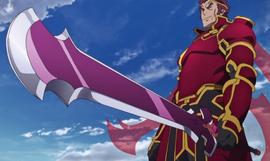 640px-Demonic Sword Gram.2