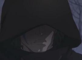 AnimePoH
