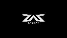 Zaskar