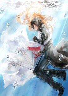 Sword.Art.Online.600.1304463