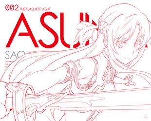 SAO-Asuna-Wallpaper-asuna-yuuki-31779757-1280-1024