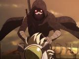 Sword Art Online II (Серия 10)
