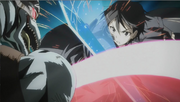 Sword Art Online 08 01