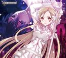 Sword Art Online Volume 16 Light Novel