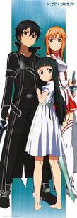 Sword-Art-Online-anime-638373