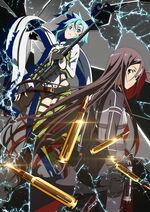 Sword-Art-Online-II-anime
