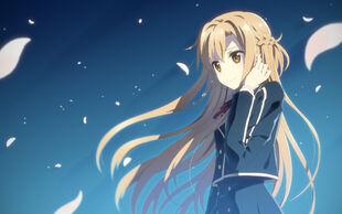 Yande.re 306500 asuna (sword art online) seifuku sword art online yuuki tatsuya