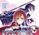 Sword Art Online - Progressive Tome 002 (Manga)