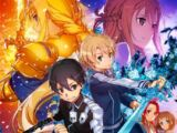 Arc Alicization