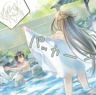 Anime-Sword-Art-Online-375841