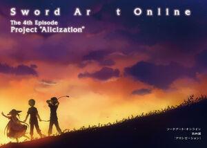 Sword Art Online Vol 09 - 210-211