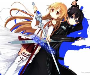Asuna-and-kirito-sword-art-online-wallpaper-09291632ae4e261b54d24b72e0532f68