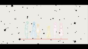 Zerochan.net - Sword.Art.Online.full.1316457