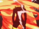 Sword Art Online (Серия 19)