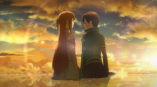 Sword-Art-Online-Asuna-and-Kirito1