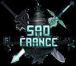 SAO France MC
