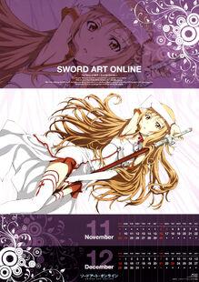 E-shuushuu.net 2014-01-05-626882 - Sword Art Online ~ Yuuki Asuna