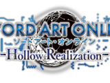 Hollow Realization
