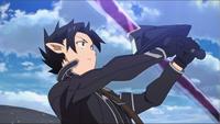 Demonic Sword Gram bonus skill.2