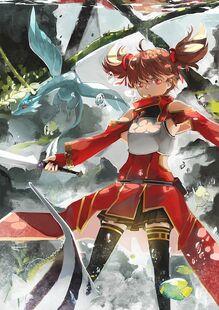 Sword.Art.Online.600.1242280