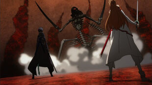 SAO-13Thumbnail-Kirito-Asuna-The-Skull-Reaper