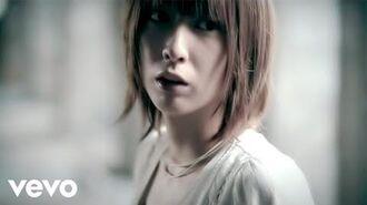 Eir Aoi - INNOCENCE (Music Video)