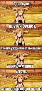 F94FaAYeryE