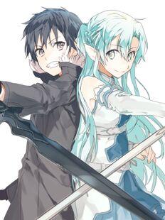 Sword.Art.Online.full.1289249
