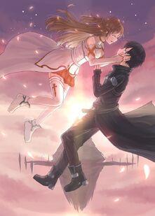 Anime-Sword-Art-Online-433517