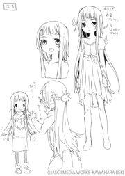 V02 Character1 Yui