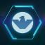 Leader d escadron