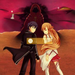 Sword.Art.Online.600.1187390