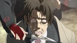 ALFheim Online ~ Sugo vs Kirito