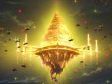 Sword Art Online (Серия 25)