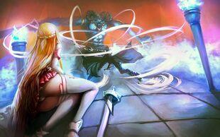 Art-anime-SAO-Sword-Art-Online-357898